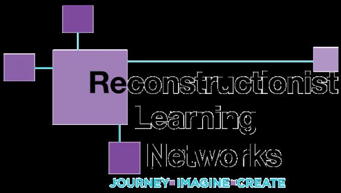 2017-18 Learning Networks logo